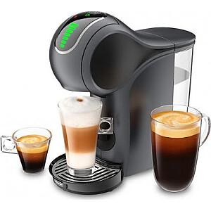 DELONGHI Coffe machine/EDG42
