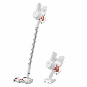 VACUUM CLEANER HANDHELD MI G9/BHR4368GL XIAOMI
