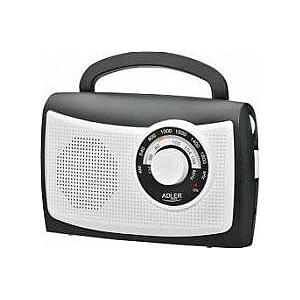 Radio Adler AD 1155