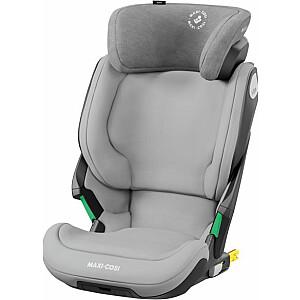 Autokrēsliņš Maxi Cosi Autokrēsls 15-36 kg Maxi Cosi Kore i izmēra autentisks pelēks