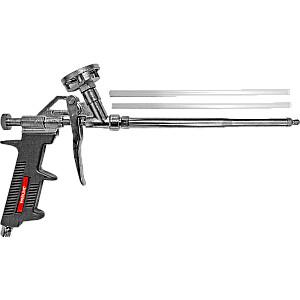Pistole putām metāla Proline