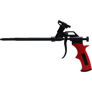 Pistole putām teflona Beast