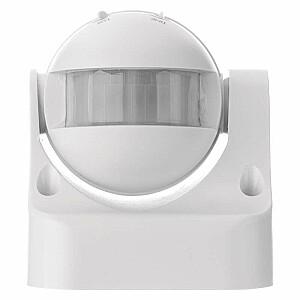 Sensors 180 IP44 1200w balts