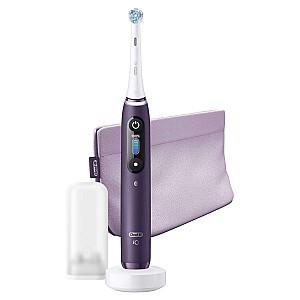 Oral-B iO Series 8N Violet Special Edition