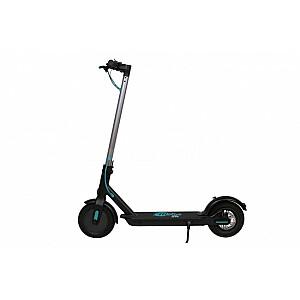 Motus Scooty 10 Lite