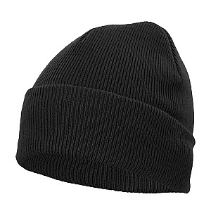 Cepure silta melna poliestes