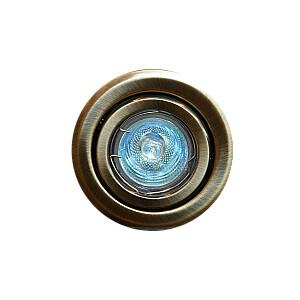 Ieb.lampa OH15 platīna