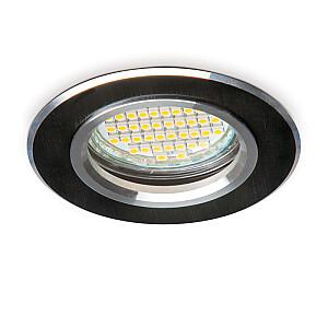 Ieb.lampa OH21 melna