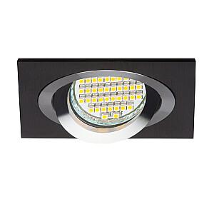 Ieb.lampa OH28 melna