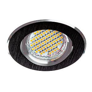 Ieb.lampa OH29 melna