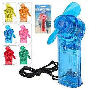 Ventilators mini