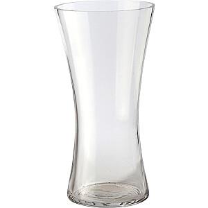 Vāze stikla 20cm