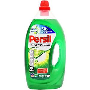 Veļas mazgāšanas želeja Persil Prof.Universal 5L