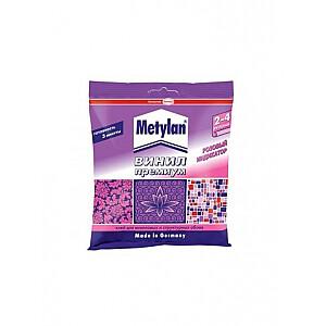 Tapešu līme 100g Metylan Vinyl Premium