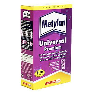 Tapešu līme 250g Metylan Universal Premium