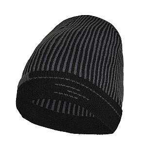 Cepure silta plana akrila