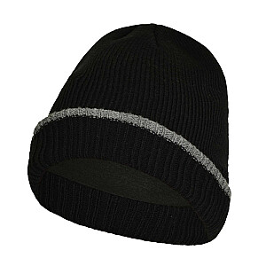 Cepure silta akrila