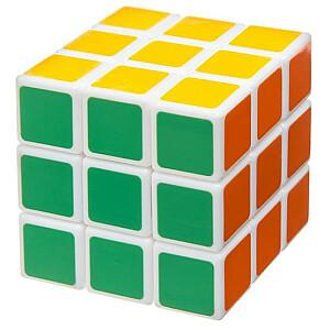 Rotaļlieta Rubiks Kubiks