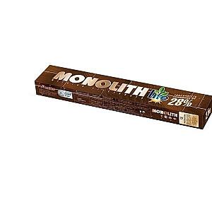 Elektrodi Monolith RC 4.0mm 2.5kg