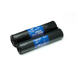 Atkritumu maisi 250L 5gb 40mkr (10)