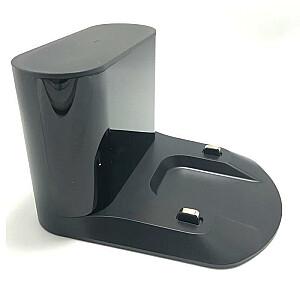 VACUUM CLEANER ACC DOCK/S5 BLACK 9.01.0230 ROBOROCK