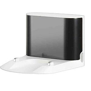 VACUUM CLEANER ACC DOCK/S5MAX WHITE 9.01.0485 ROBOROCK