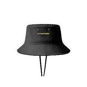 HAT/NDH20 NITECORE