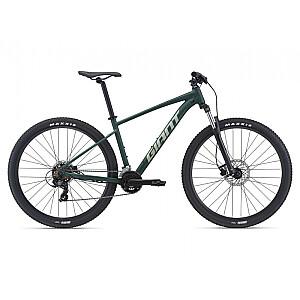 Mountain Bike Giant Talon 29 3 (S) zaļš (2021.g.)