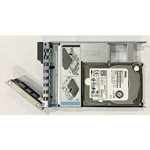 SERVER ACC HDD 1.2TB 10K SAS/3.5'' 14GEN 400-ATJM DELL