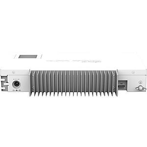 Mikrotik 7Port/CCR1009-7G-1C-1S+PC