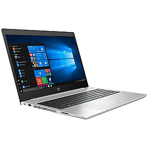 HP ProBook 445 G7 (175V6EA)