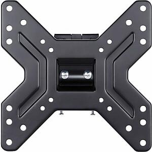 ECG LD 174203 (17-42 inch) TV kronšteins