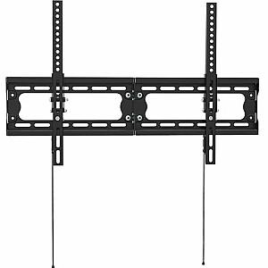 ECG LD 326501 (32-65 inch) TV kronšteins