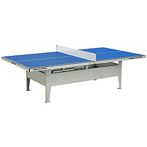 Tenisa galds āra 6mm DĀRZA ĀRĀ