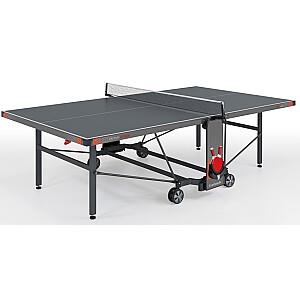 Tenisa galds ārā 6mm PREMIUM OUTDOOR