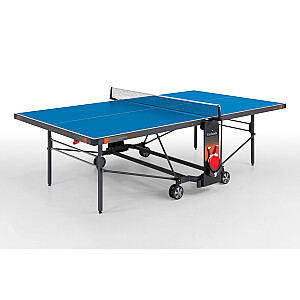Tenisa galds āra 4mm CHAMPION OUTDOOR