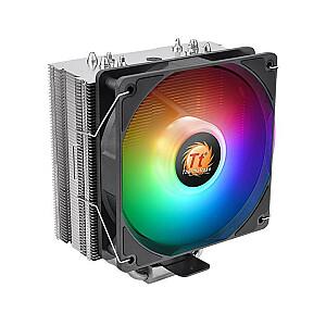 CPU COOLER S_MULTI/CL-P079-CA12SW-A THERMALTAKE