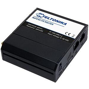 Teltonika RUT240 Wireless Router